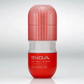TENGA エアクッションカップ